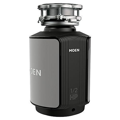 moen-gx50c-1-2-horsepower-garbage-disposal-gx-series