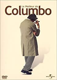 Columbo - Le Meilleur De