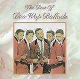 Best of Doo Wop Ballads