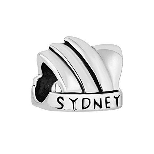 love-australia-sydney-opera-house-charms-sale-cheap-jewelry-beads-fit-pandora-charm-bracelets-by-pan