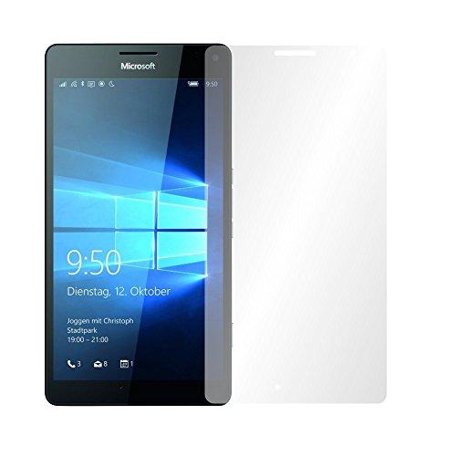 4-x-slabo-displayschutzfolie-microsoft-lumia-950-xl-displayschutz-schutzfolie-folie-crystal-clear-un