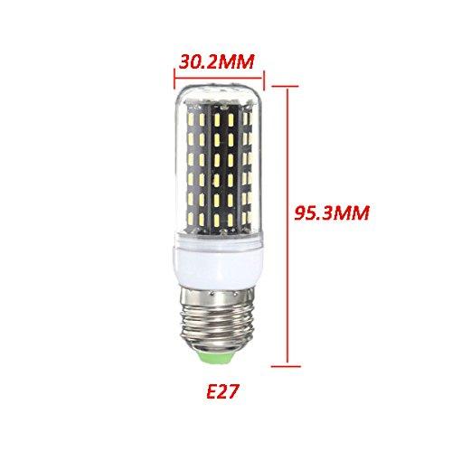 farwind-mais-ampoule-led-e27-6-w-smd-4014-96-600lm-blanc-chaud-deconomie-denergie-ampoule-lampe-ac-2