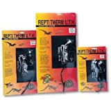 Zoo Med ReptiTherm Under Tank Heater (10-20 Gal)