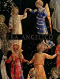 img - for Fra Angelico book / textbook / text book
