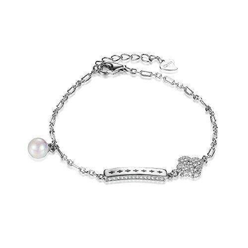 argento-sterling-925-argento-6-mm-hollow-crossing-con-perla-e-motivo-floreale-top-grade-freccia-cuor