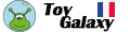 ToyGalaxy2015