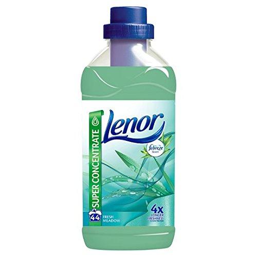 lenor-fabric-conditioner-fresh-meadow-11l
