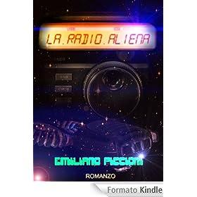 La Radio Aliena