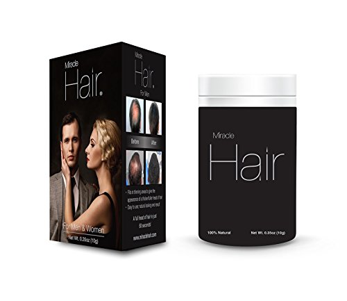 miracle-hair-premium-all-natural-hair-building-fibers-for-instantly-thicker-looking-hair-25g-75-day-
