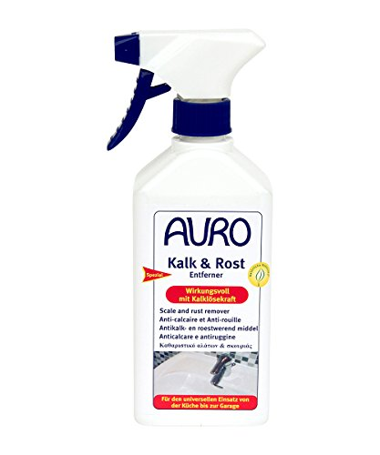 auro-scale-and-rust-remover-nr-654-05-liter
