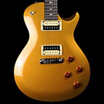 PRS SE 245 - Gold Metallic with Gigbag