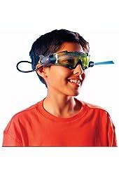 Wild Planet Spy Gear Spy® Vision Goggles