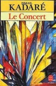 Le Concert par Kadar�