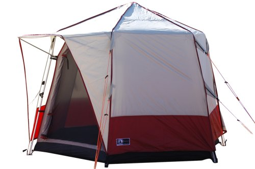 Backside-12-x-10-6-Person-Hexa-Pine-Turbo-Tent