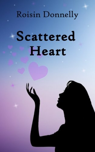 Scattered Heart