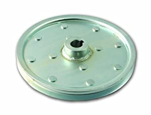 Murray 56562MA Pulley for Lawn Mowers
