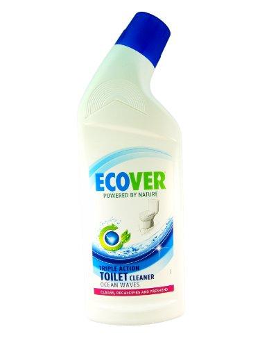 ecover-toilet-cleaner-ocean-waves-750ml