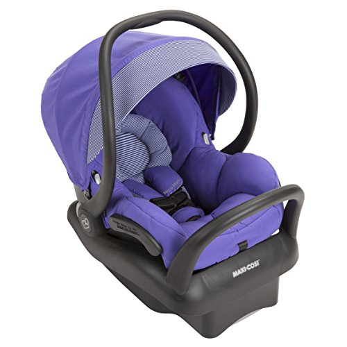 Maxi-Cosi-Mico-Max-30-Infant-Car-Seat-Purple-Pace