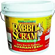 Enviro Protection11006Rabbit Scram-6LB RABBIT SCRAM