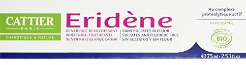 cattier-dentifrice-bio-eridene-sans-sulfates-ni-fluor-75-ml