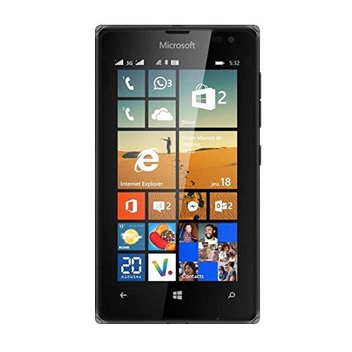 microsoft-lumia-532-single-sim-smartphone-compatto
