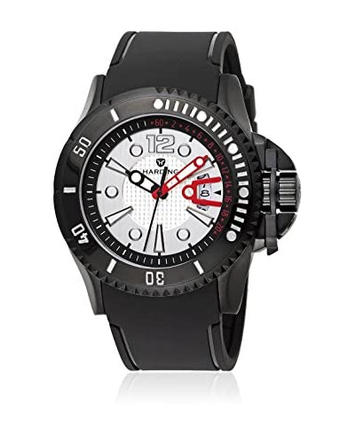 Harding Reloj con movimiento Miyota HA0302 Aquapro  46.5  mm
