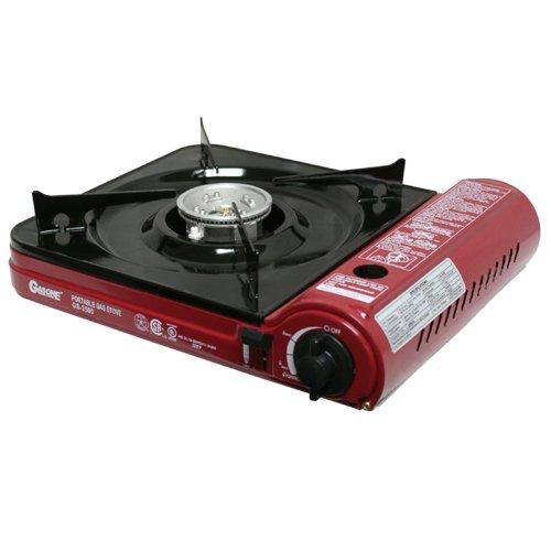 Cuisinart Food Processor Discs front-511612