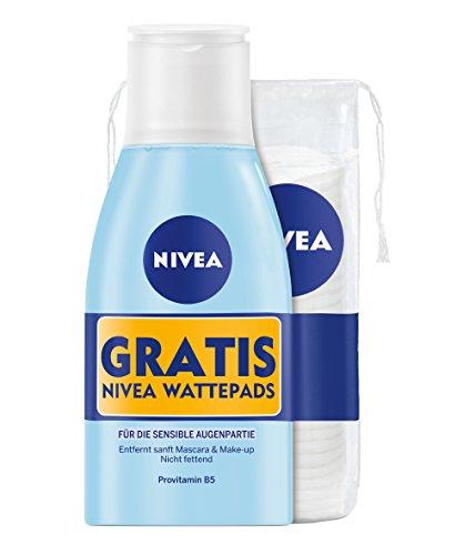 nivea-augen-makeup-entferner-plus-gratis-wattepads-3er-pack-3-x-125-ml