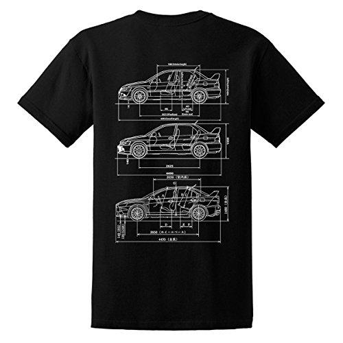 limited-edition-evo-blueprint-large