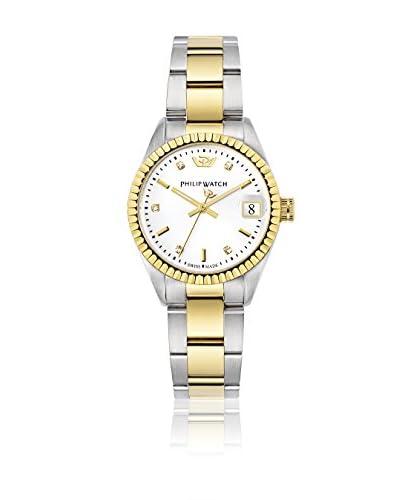 Philip Watch Reloj de cuarzo Woman R8253597514 31 mm