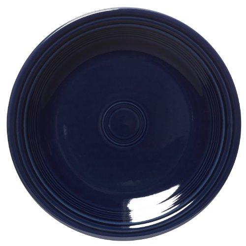 fiesta-10-1-2-inch-dinner-plate-cobalt