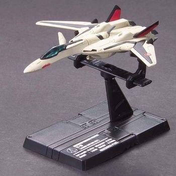 マクロスファイターコレクション2 YF-19 イサム機 《ブラインドボックス》