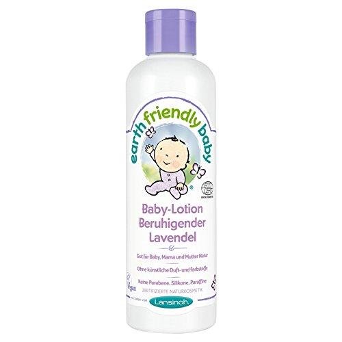 earth-friendly-baby-82211-lotion-beruhigender-lavendel-250-ml