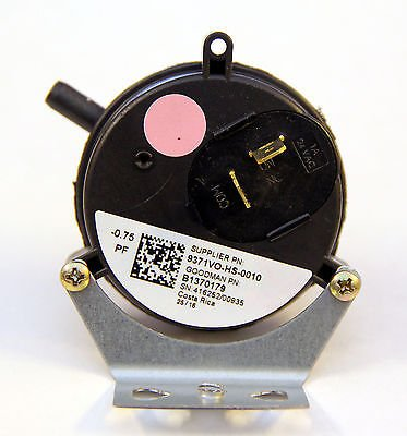 goodm-york-coleman-furnace-hvac-pressure-switch-b1370179-9371vo-bs-0010-075pf