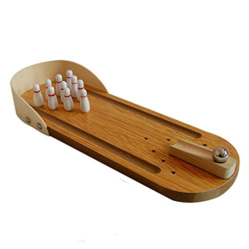 mini-wooden-desktop-bowling-game-discoverme8-learning-education-toys