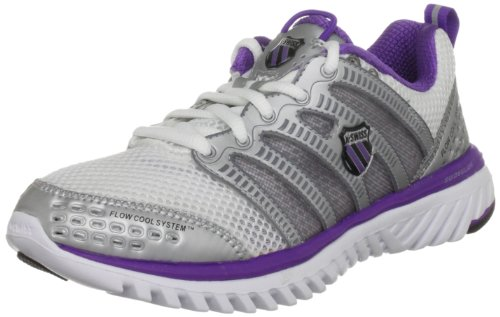 K-Swiss Women's Blade Light Run W Trainer