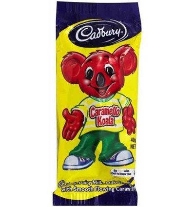 cadbury-giant-caramello-koala-x-36