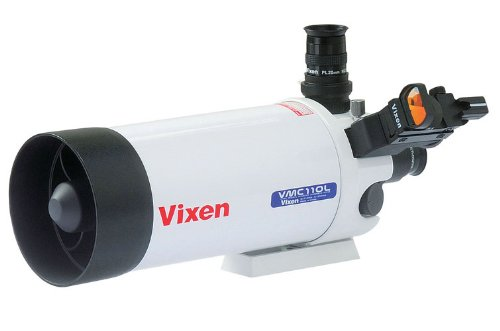 Vixen(ビクセン) カタディオプトリック式天体望遠鏡 VMC110L鏡筒 2605-08