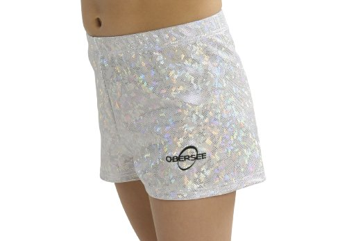 obersee-girls-o3gs002-hologram-gymnastics-shorts-argento-hologram-x-piccolo