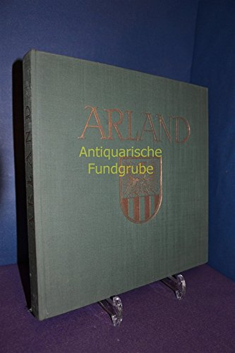 arland-papier-und-zellstoffabriken-ag-festschrift-zum-abschluss-des-grossen-investitions-programms-1