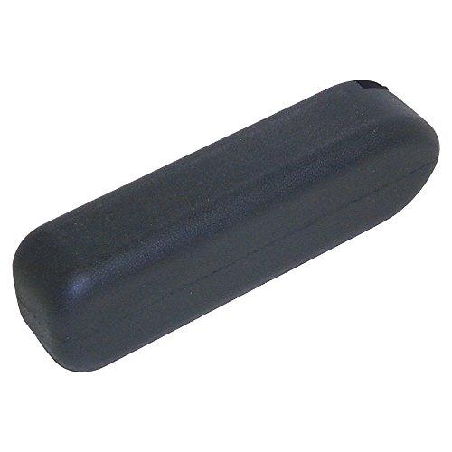 case-ih-massey-ferguson-versatile-dura-tex-armrests-1070-1090-1170-1175-1270-1370-1570