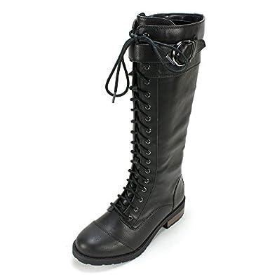 white mountain s flashback combat boot