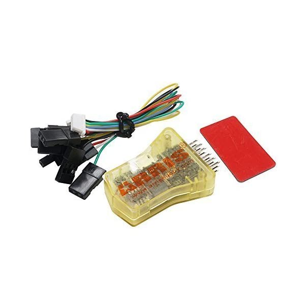 ARRIS-OpenPilot-Mini-CC3D-Atom-CC3D-FPV-Flight-Controller-Bent-Pin-for-RC-Racing-Drone