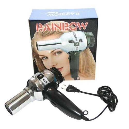 Rainbow 850W