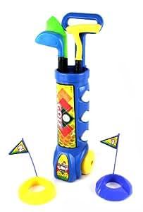 Velocity Toys 3