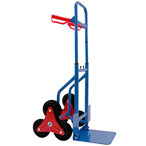 Treppen-Sackkarre-Treppensackkarre-bis-200-kg