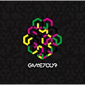 Perfume First Tour『GAME』 [Blu-ray]