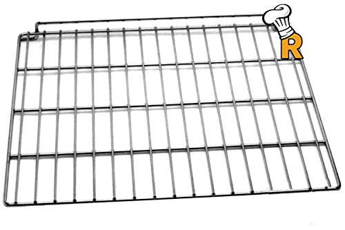 Amana Commercial Oven Rack Microwave Accessory Model Ra10