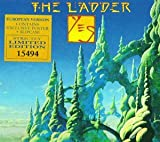 The Ladder Limited Edition By Yes (2008-12-01)