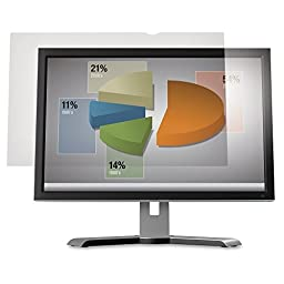3M AG21.5W9 ANTI-GLARE FILTER FOR 21.5IN ACCS DISPLAYS